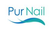 Pur Nail