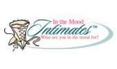In the Mood Intimates