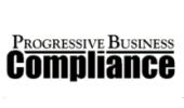 Progressive Business Compliance