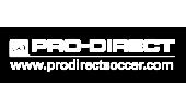 Pro-Direct Soccer