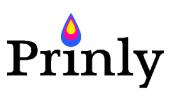 Prinly