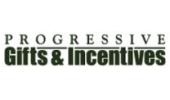 Progressive Gifts
