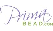 Prima Bead