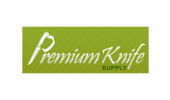 Premium Knife Supply