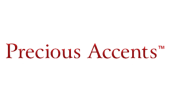 Precious Accents