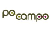 Po Campo