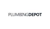 Plumbing Depot