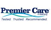 Premier Care in Bathing