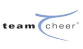 Team Cheer
