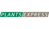 PlantsExpress.com