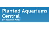 Planted Aquariums Central