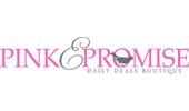 pinkEpromise