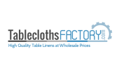 Table Cloths Factory