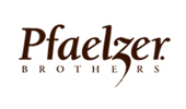 Pfaelzer Brothers