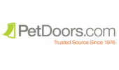 PetDoors.com