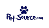 Pet-Source
