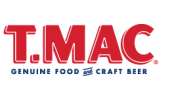 T.MAC Restaurants