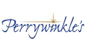 Perrywinkle's