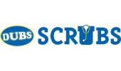 Dubs Scrubs