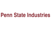 Penn State Industries