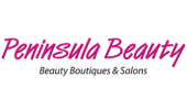 Peninsula Beauty
