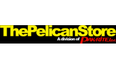 The Pelican Store