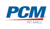 PCM (PC Mall)
