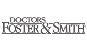 Drs. Foster and Smith