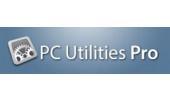 PC Utilities Pro