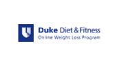 Duke Diet