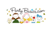 PartyBasics