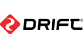 Drift Innovations