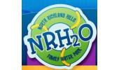 NRH2O Family Water Park