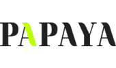 Papaya Clothing