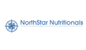 NorthStar Nutritionals