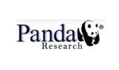 Panda Research