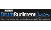 Drum Rudiment System