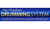 Drumming System