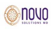 Novo Solutions MD