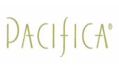 Pacifica