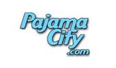 PajamaCity