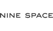 Nine Space