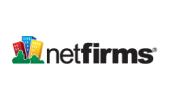 Net Firms