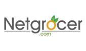 NetGrocer