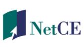 NetCE