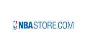 NBAStore