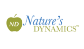 Nature's Dynamics