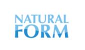 Natural Form