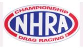 National Hot Rod Association