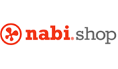 nabi Shop